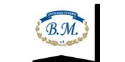 Onoranze Funebri B.M. a Gorgonzola